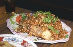 Pak Nakhon Sea Food