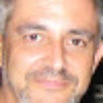 LucianoValera