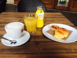 Sabocafe' Di Sabena Luisa & C