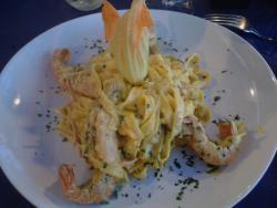 Alghero Holidays' Club