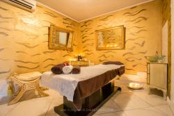Sungate Beauty & Spa
