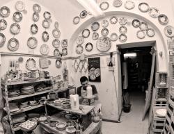 Solimene Art Ceramiche