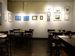Trattoria Matsumoto Gallery