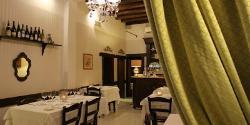 Le Terrazze - Hotel Biri