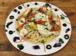 Castiglia's Italian Restaurant & Pizza
