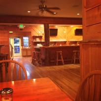 South Fork Inn and Grille