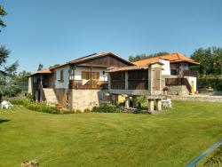 Quinta do Burgo