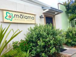 Malama Massage Therapy