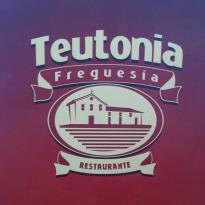 Teutonia Freguesia