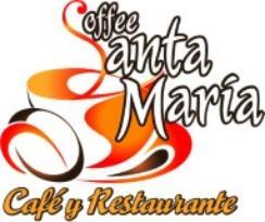Coffee Santa María