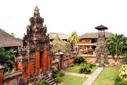 Aya Bali Tour