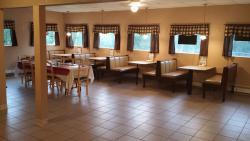 940 Plateau Pizza