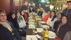 Geppettos Restaurant