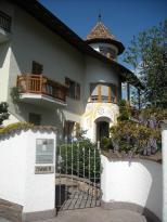 Haus Malesardi