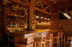 Old Boys Pub