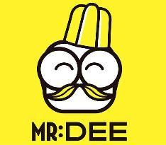 Mr: Dee