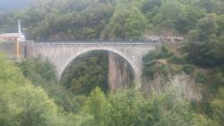 Bridge of Napoleon