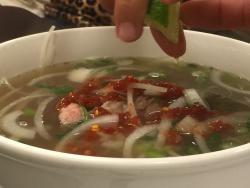 Da Lat Vietnamese Restaurant