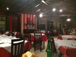 Bar la Xunca
