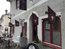 Brodboden Bageri & Cafe