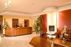 Firgrove Hotel