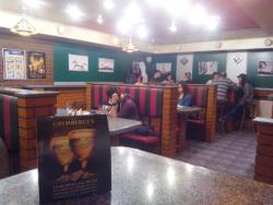 Pizzeria Chelentano