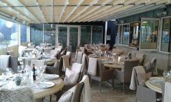 Restaurant Kurbadet