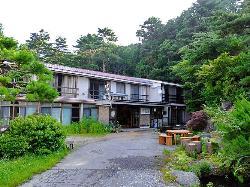 Sumiyoshikan