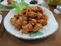 Han Kuk Kwan