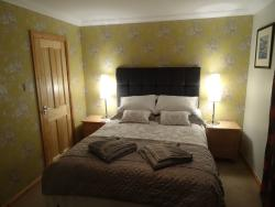 Tigh Gorm Bed & Breakfast