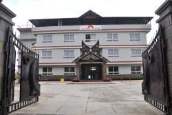 Hotel Vivor