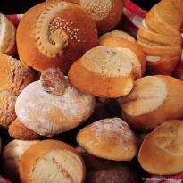 Panaderia Mi Bella Guatemala