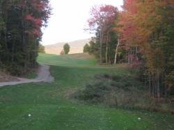 West Bolton Golf Club