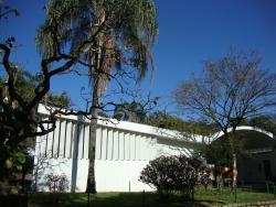 Fundação Zoo-Botânica de Belo Horizonte