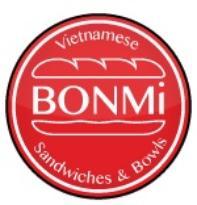 Bonmi