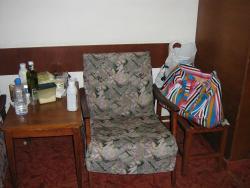 Hotel Faget