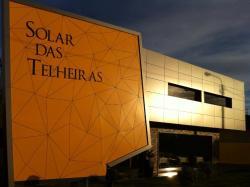 Solar Das Telheiras