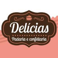 Delicias Padaria E Confeitaria