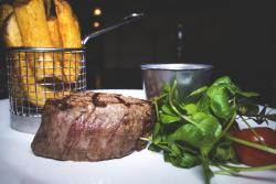Bo Vine Meats & Wines