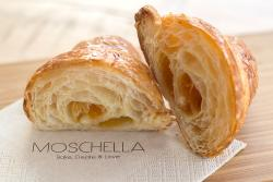 Moschella - Bake, Create & Love