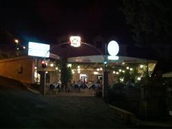 Restoran Vala