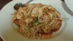 Original Thai
