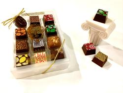 Alexander's Chocolate Classics