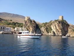 Clar - Escursioni in Yacht
