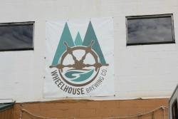 Wheelhouse Brewing Company