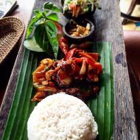 Warung Siam