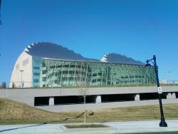 Kansas City Symphony