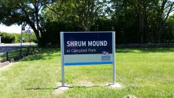 Shrum Mound