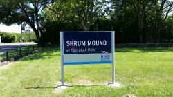 Shrum Mound