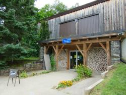 Haliburton Highlands Museum